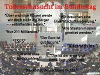 MB-Todessehnsucht-Bundestag2