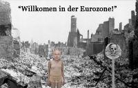 MB-Todeszone-Eurozone