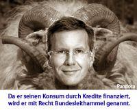 MB-Wulff-Bundesleithammel
