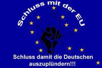 MH-Schluss-mit-der-EU