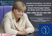 MM-Merkels-Sieg