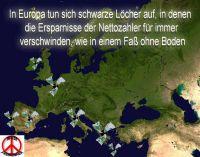 MM-SchwarzesLoch-Europa