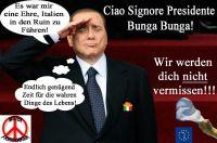 MM-Silvio-ciao