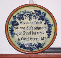 MS-Ess-und-trink