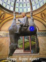 MS-Juncker