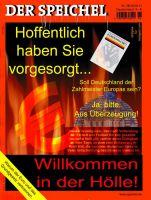 MrSpike-Der-Speichel-Willkommen_in_der_Hoelle