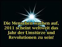 OD-2011-revolutionen