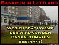 OD-Bankrun-in-Lettland
