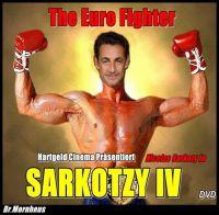 OD-Der-Eurofighter-Sarkotzy-IV