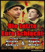 OD-Die-Letzte-Euro-Schlacht