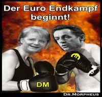 OD-Euro-Endkampf