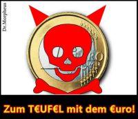 OD-Euro-Satan