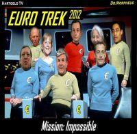 OD-Euro-Trek-2012