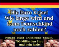 OD-Euro-wie-lange-noch