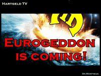 OD-Eurogeddon-kommt