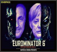 OD-Eurominator-6