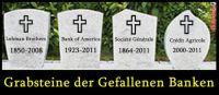 OD-Gefallene-Banken