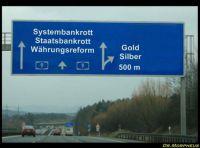 OD-Gold-Autobahn