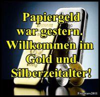 OD-Gold-Zeitalter