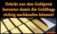 OD-Golddruecker-Spruch