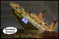 OD-Greece-sinking