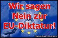OD-Nein-EU-Diktatur