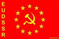 OD-Neue-EU-Flagge2
