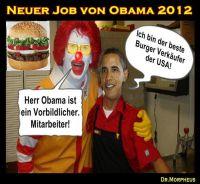 OD-Neuer-Job-von-Obama