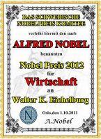 OD-Nobelpreis-2012