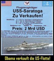 OD-Obama-Verkauft-US-Flotte