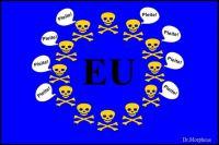 OD-Pleite-EU