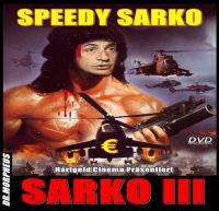 OD-Rambo-Sarkozy-3