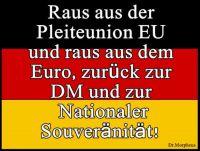 OD-Raus-aus-EU