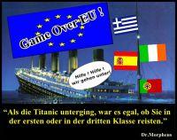 OD-Sinking-eu