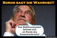 OD-Soros-sagt-die-wahrheit