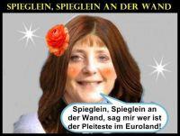 OD-Spieglein-Spieglein