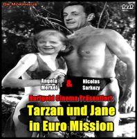OD-Tarzan-und-Jane
