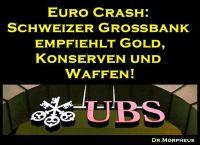 OD-UBS-empfehlung