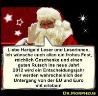 OD-Weihnachtsgruss