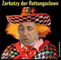 OD-Zarkotzy-der-Rettungsclown