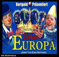 OD-Zirkus-Europa