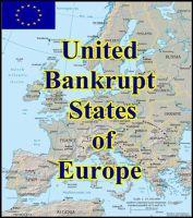 OD-bankrupt-europe