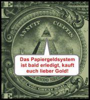 OD-dollar-auge