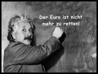 OD-einstein-euro