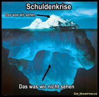 OD-eisberg-schuldenkrise