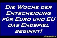 OD-endspiel-euro2