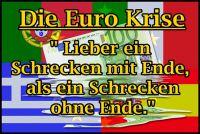 OD-eurokrise