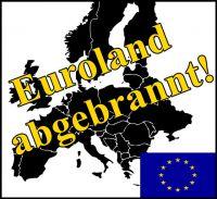 OD-euroland-abgebrannt