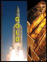 OD-gold-rocket