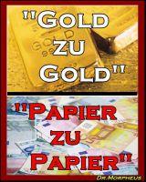 OD-gold-und-papier2